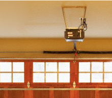 Garage Door Openers in Miramar, FL